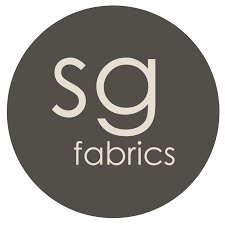 Fabric For Curtains South Africa by Stuart Graham Fabrics