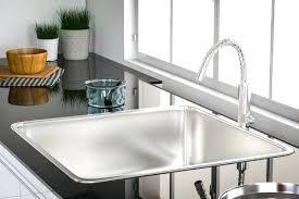 evier cuisine encastrable pas cher evier cuisine encastrable autres vues evier cuisine encastrable