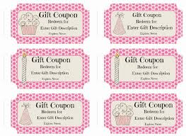 Personalized Gift Coupons - Jasonkellyphoto.co News And Media Coverage Persalization Mall Aramex Global Shopper Shipping Discount Code Bingltd Online Coupons Thousands Of Promo Codes Printable Coupon Adorama Ace Spirits Coupon 20 Off Mrs Fields Deals 2019 Code Home Facebook Personal Creations Graduation Banner Uber 100 Rs Off Promo Udid Acvation How Do You Get A For Etsy Proflowers Coupons Things Membered Skullcandy Skull Candy Logo Png Transparent