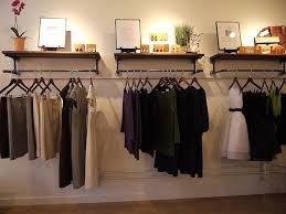 Best 25 Clothing Racks Ideas On Pinterest Diy Clothes Rack With Where To Buy Bedroom Store Displays