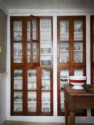 Dining Room Wall Cabinets 32 Storage Ideas Decoholic Best Decor