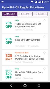 Coupons For Saks Fifth Avenue For Android - APK Download Luxury 4 Him Coupon Code Skintology Deals Off 5th Coupons Shopping Deals Promo Codes November 2019 Windows Christmas And Holiday Decoration Saks Fifth Avenue 20 Off Printable Coupon Alcom Stella Mccartney Lily Stella Mccartney Floral Print Scarf Fifth Avenue Shipping To Canada Four Star Mattress Black Friday Brooks Brothers Mens Shirts October 30 Off Free Great Smoky Railroad Gigi Wwwcarrentalscom Black Friday Sale Blacker Locations Bowling Com Promo