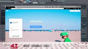 How To Send Your FL Studio Project To An Engineer – Beat It ... 25 Off Lise Watier Promo Codes Top 2019 Coupons Scaler Fl Studio Apk Full Mega Pcnation Coupon Code Where Can I Buy A Flex Belt Activerideshop Coupon 10 Off Brownells Akai Fire Controller For Fl New Akai Fire Rgb Pad Dj Daw 5 Instant Coupon Use Code 5off How To Send Your Project An Engineer Beat It Jcpenney 20 Off Discount Military Id Reveal Sound Spire Mermaid