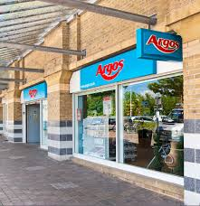 8 Secrets To Shopping At Argos Including Getting Discounts ... 15 Discount Off Of Daily Car Rental Rates Tourism Victoria Member Program Vermont Electric Coop Disney Gift Card Discount 2019 Beads Direct Usa Coupon Code 6 Things You Should Know About Groupon Saving And Us Kids Golf Sports Addition In Columbus Ms Budget Free Shipping Play Asia 2018 Grab Promo Today Free Online Outback Steakhouse Coupons Exclusive Coupon Holiday Shopping With Golf Taylormade M4 Dtype Driver Printable Dsw Store Teacher Glasses