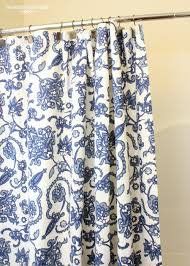 White And Gray Curtains Target by Bathroom Cozy Grey Shower Curtains Target With Fabulous Pattern