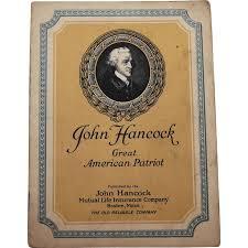 Hometown Flooring Hancock Mn by 25 Unique John Hancock Company Ideas On Pinterest Restaurants