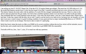 Craigslist Amarillo Texas - Used Cars And Trucks Under $4400 ... Elegant 20 Photo Craigslist El Paso Tx Cars And Trucks New Odessa Rvs For Sale Rvtradercom 1985 Ranger 392v In Tx Youtube Luxury Fniture Pictures Ideas Texas Best Tpslascraigslisrgdalcto156018html Work In Midland Truck Resource Bradford Built Flatbed Work Bed Dog Breeding Arranged Online Is A Growing Problem Animal Used Diesel Finiti Tampa Dealership Orlando Fl Free Mcallen 0 128