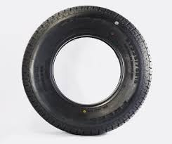 Amazon.com: Towmaster ST225/75R15 Trailer Tire Load Range E: Automotive Rk Asks What Could You Do With 12 Roadmaster Wagons Roadkill Joyus For America Tbr Truck Tire 225 Buy 225tbrfor 2 New Rm272 255 70 All Position Tires Ebay Cooper Launches New Long Haul Drive Tire Long Live Your Tires Part 1 Proper Specing For Containg Costs Cycle The Classic And Antique Bicycle Exchange Adds Sizes Rm272 Trailer Line Rvnet Open Roads Forum Campers 195 Replacement Competitors Revenue Employees Owler Company Celebrates 10 Years Of Commercial Business