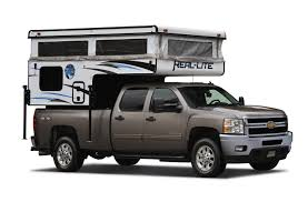 New Real-Lite By Palomino Truck Campers For Sale In Falling Waters ... 2019 Travel Lite Truck Campers Super 750 East Earl Pa Slide In Truck Camper On A Supercrew Ford F150 Forum Community Palomino Camper Store Access Rv 610r Travel Lite Truck Camper Fall Blow Out 2016 Camplite 68 Ontario 3710 Youtube Northern 811 Queen Classic Special Edition Why Your Next Should Be Campout New Used 1998 Forest River Reallite 1130 At 2015 Livin Sturtevant Wi Us 18500 Stock Camp 10 Webbs Center