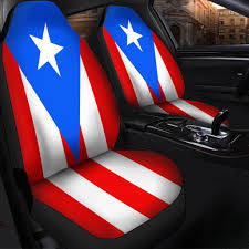 Excellent Puerto Rico Pictures Flag 18 3181 Paper Crafts | Dawsonmmp.com 34 Luxury Realtree Seat Covers Leasebusters Canadas 1 Lease Takeover Pioneers 2015 Mini John Hot Stuff Sticker Aussie Rebel Flag Chrome Supercheap Auto Ktm Exc 72018 Rally Kit X Sports Srl Graphic Ideas Page 7 Crf250lmrally Thumpertalk Kryptek Tactical Custom Honda Trx 450r Cover Trotzen Us Car Set Of 2 Seat Cover Sets Clipart Free Download Best On Browse Autotruck Products At Camoshopcom Wrights Confederate Auto Tags