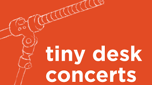 Wilco Tiny Desk 2011 by Tiny Desk Concerts Audio Npr