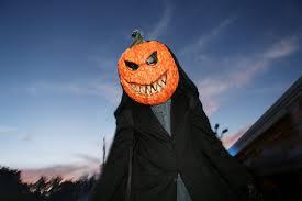 Halloween Theme Park Uk by Halloween Horror Nights 2017 Popsugar Smart Living