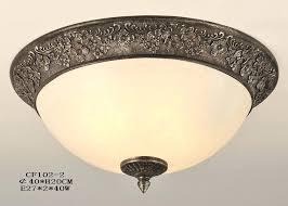 ceiling lights for kitchen home depot gorgeous flush mount light