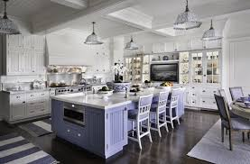 100 Sophisticated Kitchens AD100 Designers Favorite Ways To Create A Unique Kitchen