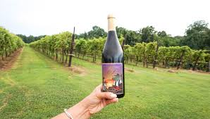 Exploring The Natchez Trace Wine Trail - Tennessee Vacation Review Prairie Artisan Ales Coolship Truck Craft Beer Brewing Sumrtime And The Living Is Easy Part Two Veni Vini Vici Green Cabernet Sauvignon Bronco Wine Red Organic Winery Mendocino County Petite Sirah Pub Christina Karrels Country Ontario On Twitter Theres Only 2 Days Left Until Backdoor Into Making Warrking Wines Washington Fathers Day Weekend Food Truck Live Music Wine Tasting At Sanford Hammeredbrush Press Good Organic Red Wines Under 10 A Bottle Fairly Easy To Best Restaurant Orange Green2go Youtube Old Trucks And Tractors In California Travel
