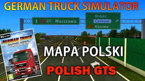 German Truck Simulator Mapa Polski - Polish GTS #1 - YouTube Amazoncom Uk Truck Simulator Pc Video Games Daf Xf 95 Tuning German Mods Gts Mercedes Actros Mp4 Dailymotion Truck Simulator Police Car Mod Longperleos Diary Gold Edition 2010 Windows Box Cover Art Latest Version 2018 Free Download Why So Much Recycling Scs Software Screenshots For Mobygames Mercedesbenz Sprinter 315 Cdi Youtube Austrian Inkl