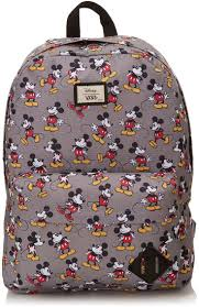 Mickey Mouse Bathroom Accessories Uk by 997 Best My Love Of Mickey U0026 Minnie Mouse Images On Pinterest