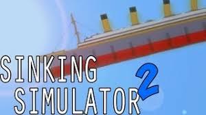 hmongbuy net sinking simulator 2 sinking large ships