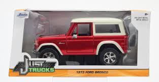 1973 FORD BRONCO HARDTOP - J TRUCKS BY JADA | 1:24, 1:24 SCALE AND ... Michael Cereghino Avsfan118s Most Teresting Flickr Photos Picssr 164 John Deere 9620r 4wd With Duals Diecast Toy Trucks Peterbilt Youtube Kolbe Truck Aepro Promotions 1 64 Scale Suppliers And Liberty Spec Cast Wner Enterprises Tractor Trailer Dcp Pete 379 Semi Cab Truck Custom Parts Added Diecast Ebay Dcp 33797c Oo Pete Peterbilt 389 Semi Cab Truck Diecast Minicar Pics Lil Toys 4 Big Boys Die Hobbies Cars Vans Find Diecast