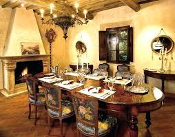 Rustic Dining Lighting Room Ceiling Lights Table Info Amusing Chandelier Modern
