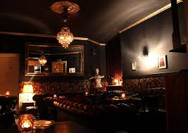 salut classic bar berlin schon 10 jahre sind vergangen