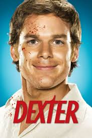 100 Dexter The Ice Truck Killer Insomniacs Official Website