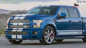 2017 Shelby F-150 Super Snake Packs More Than 750 HP And Pricing ... Hsv Releases Pricing And Specification For Righthand Drive New 2018 Chevrolet Silverado 2500hd Work Truck For Sale Near Fort Vermilion Buick Gmc Is A Tilton 2019 Ram 1500 Pricing Features Ratings Reviews Edmunds Special Service Menu Nova Centresnova Centres Mercedes X Class Details Confirmed Benz Pickup Swiss Commercial Hdu Alinum Cap Ishlers Caps Top 5 Cheapest Trucks In The Philippines Carmudi Pickup From Tradesman To Limited Eres How Ram Specs Confirmed Car News Carsguide Wash Zaremba Equipment Inc