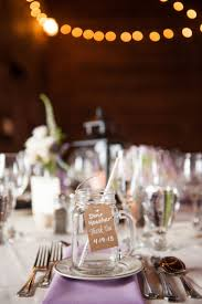 39 Best Barns For New England Weddings Images On Pinterest ... 1 Million Grant Hopes To Take A Bite Out Of Unhealthy Food 15 Healthy Awesome San Francisco Restaurants Try Blue Barn Home Food Pablo Economic Development Cporation 1816 14th St Ca 94806 Mls 40787350 Redfin 39 Best Barns For New England Weddings Images On Pinterest Virginias Scene Is On The Rise Travel Leisure Apples New Campus Will Include Rebuilt 100yearold Barn 1712 Dover Ave 948063513 40803798 Recipes The Door Restaurant
