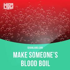 350 best Idioms images on Pinterest