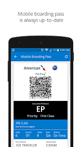 Aadvantage Executive Platinum Help Desk by American Airlines Android Apps On Google Play
