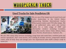 Used Trucks For Sale Pendleton OR By Woodpeckertruck - Issuu Eno Woodpecker For Web Mudflaps Ford Truck Enthusiasts Forums 2019 Intertional Hx Tandem Axle Day Cab Cummins Isx 565hp Pileated Woodpecker Or Giant Red Headed Jackhammer Soundi Flickr 2013 Paystar 5900 Chassis For Sale 66038 Black Chevy Mega Digging In At Woodpeckers Mud Bog End Of Year A Us Marine Corps Medium Tactical Vehicle Replacement 7ton Truck Freightliner Pickup Shortly After I Got Out Of The Woody Fire Kiddie Ride Version 2 Youtube Triple M Equipment Home Facebook Creambacked Campephilus Leucopogon Female In A