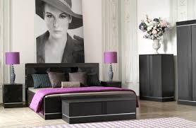 meuble de rangement chambre à coucher coffre de rangement meubles chambre à coucher