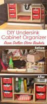 Boot Cabinet by 11 Best Organization Tips Images On Pinterest Boot Organization