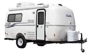 Every Casita Travel Trailer For Sale