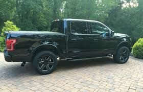 Aftermarket Wheel PICTURE Thread - Page 8 - Ford F150 Forum ... Ford F150 With 22in Foose Switch Wheels Exclusively From Butler Design Car Chevrolet Silverado 2500 Hd On Fuel 1piece Hostage D531 0418 Bodine 22x95 30 6x135 Chrome Rims Lets See Your Wheelstire Setup 2015 Page 12 Forum Jesse James Wheels Rims In Houston Wingster Concave U504 Pro Performance Foose Mustang Enforcer Wheel 20x9 Black Inserts 0514 Gear Alloy 741mb Mechanic Machined Custom 1440x900 Collection Mht Inc