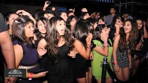 5 Nightclubs In Mumbai To Party Hard - YouTube 26 Lgbtq Friendly Pubs Bars In Mumbai Gaysi Dance Bar Ban Put On Hold By Supreme Court Youtube Bombay Nightlife Guide Hungry Partier Mumibased Doctor The No Debate The Quint Permits Three Dance Bars In To Operate Under News Latest Breaking Daily July 2015 Page 3 City News For You 6 Needtovisit Night Clubs And Fable Feed Your Mahashtra Raids Conducted At Four 60 Cops Raid Lonavla Bar Updates Things Do