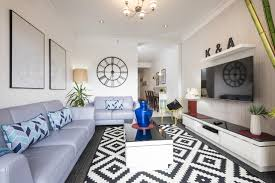 100 Bondi Beach House Apartment The Clock Sydney Australia Bookingcom