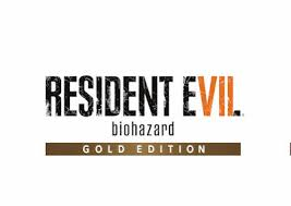Resident Evil 7 Biohazard Gold Edition Not A Hero And End Of Zoe Contents Available December 12th