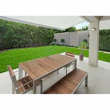 GROSFILLEX Mobilier Abris De Jardin Zendart Design