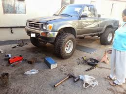 Topguncustoms 85-98 Toyota IFS Lift For Pickup 4Runner - YotaTech Forums 1982 Toyota Pickup Sr5 4x4 Short Bed Monster Lifted Custom Bilstein Adjustable 3 Lift Kit With 5100 Shocks 052015 Tacoma Any Body Pickup 2 Pics Yotatech Forums Trucks Beautiful Used 2017 Toyota Ta A Trd 1993 Xtra Cab 8 Inch 36 Iroks 7000 Obo Rotiform Six Offroad Rims On Truck Caridcom 3in Suspension Lift Kit For 0518 Pickups Rough Toyotatacomaliftedprofile Toyboats 1985 Extended Cab Build Thread Archive Sale In Florida New 1996 Lifted 28 Images Www Imgkid 35in Bolton 072018 4wd Tundra 76830