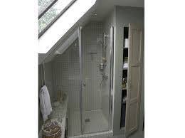 salle de bain dans chambre sous comble superb comment