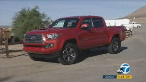 Mid-size Pickup Trucks Are The New 'smaller' Pickup Trucks | Abc7.com Midsize Pickup Trucks Are The New Smaller Abc7com Best Mid Size Pickup Trucks 2017 Delivery Truck Rental Moving 2019 Colorado Midsize Diesel Chevrolet Ups Ante In Offroad Game With New 5 Awesome Midsize Pickups Which Is Best Youtube Ford Ranger Fordca Medium Done Well Ranked Gear Patrol To Compare Choose From Valley Chevy Accessorize Draw In Faithful Bestride 7 Around World