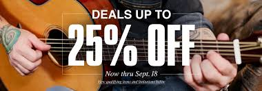 Up To 25% Off 2019 Coupons Lake George Outlets Childrens Place 15 Off Coupon Code Home Facebook Kids Clothes Baby The Free Walmart Grocery 10 September Promo Code Grand Canyon Railway Ipad Mini Cases For Kids Hlights Children Coupon What Are The 50 Shades And Discount Codes Jewelry Keepsakes 28 Proven Cost Plus World Market Shopping Secrets Wayfair 70 Off Credit Card Review Cardratescom