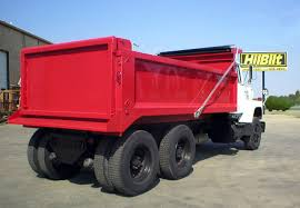 Hilbilt-xpc-dump-body Hawkeye Truck Best Image Kusaboshicom 19 Sioux City Ia Ad Manufacturers Of Good Trucks At History And Culture By Bicycle Company Hawkeye Trucking Native Enterprise Dbe Willcox California Electric Drive Salt Sand Spreaders 2018 Greater Iowa Asphalt Conference Equipment Expo Blows Up Apai Bandit Series Sees Firsttime Winner In Tommy Boileau Des Moines Ertl Colctible 1931 Versatility With Style Auto Accsories 28 Photos Parts Supplies 505