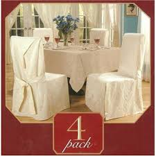 Dining Room Chair Covers Target Australia by Dining Room Chair Covers Target Dining Room Decor Ideas And