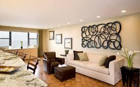 living room wall decorating ideas pinterest on budget hall design