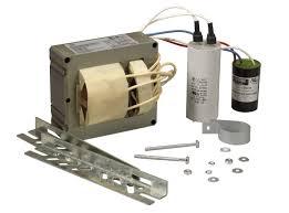 200w metal halide ballast 200 watt pulse start metal halide