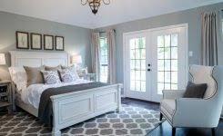 Bedroom Design Ideas Inspiring Worthy Best Master On Pinterest Minimalist