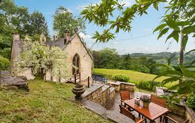 100 Converted Churches For Sale Three Utterly Stunning Converted Churches For Sale From