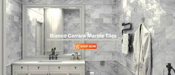 kitchen bathroom tile marble glass porcelain mosaic waterjet